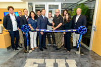 STARTUP RIBBON CUTTING CEREMONY 2017